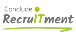 Small Conlcude Recruitment Image
